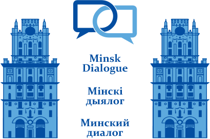 Minsk Dialogue