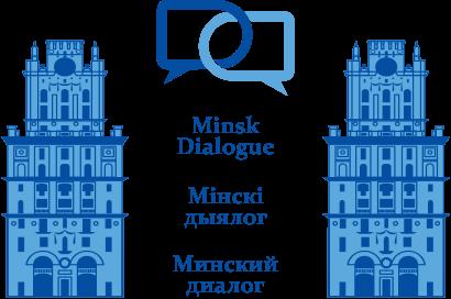Minsk Dialogue