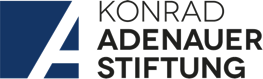 The publication is supported by the Konrad Adenauer Foundation (Germany)
